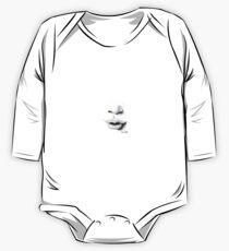 Kerry-Ann Kids Clothes