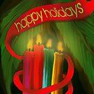 Christmas 05 by gina1881996