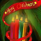 Christmas 06 by gina1881996