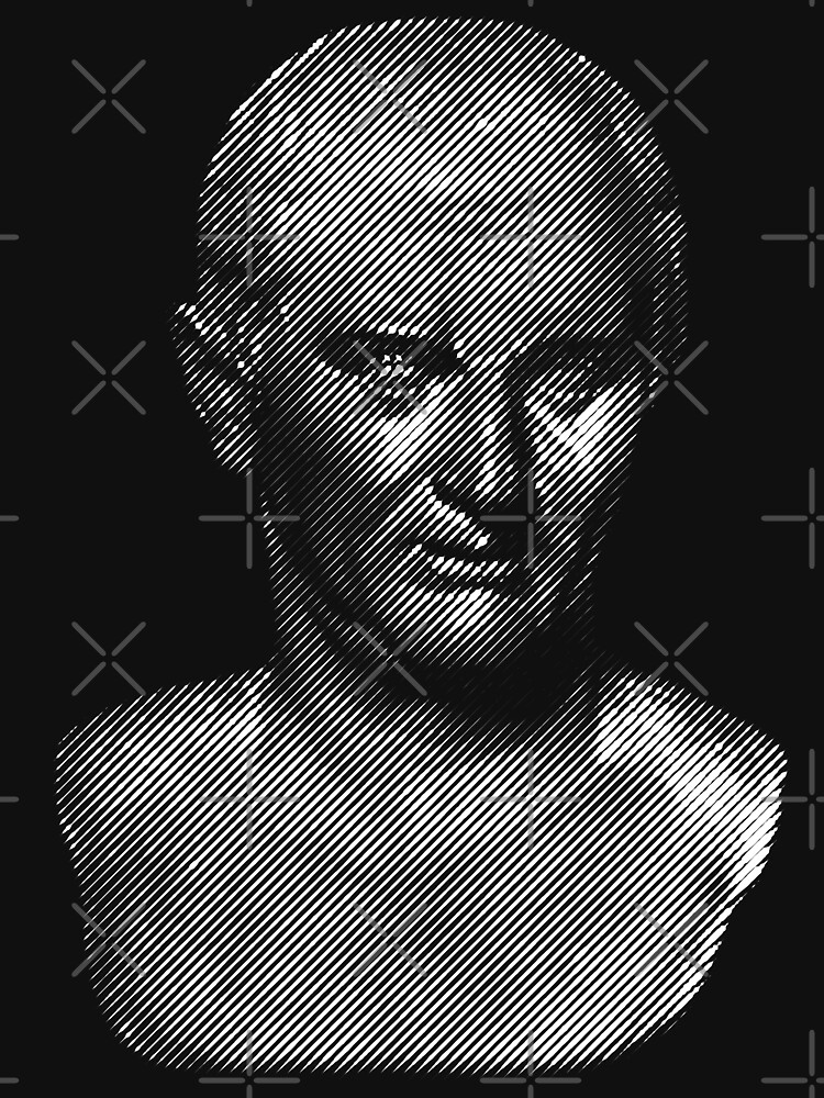 Cicero by kislev