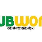 SubWonk by ASSOP