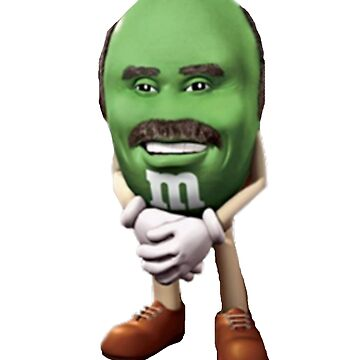 Dr Phil Had to do it to em by adjua