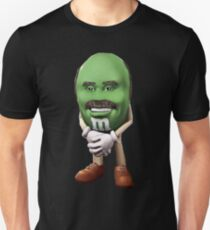 Dr Phil Had to do it to em Unisex T-Shirt