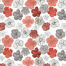 Poppy by MariMansfield