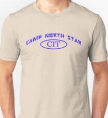 North Star CIT - Meatballs T-Shirt
