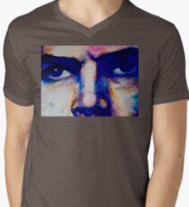 Ché Eyes T-Shirt
