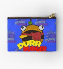 Bolso de mano Caja del teléfono Durr Burger