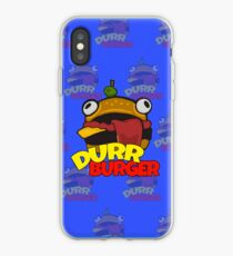 Fortnite Wallpaper Iphone Cases Covers For Xs Xs Max Xr X 8 8