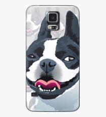 Bailey Case/Skin for Samsung Galaxy
