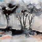träume vom Traum von Marianna Tankelevich