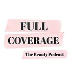 Full Coverage Podcast by FullCoveragePod