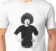 Angela Unisex T-Shirt