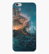 Vinilo o funda para iPhone Glory Sound Prep Jon Bellion Merch