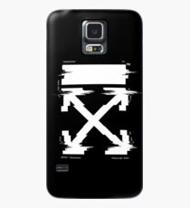 Off White High Quality Unique Cases Covers For Samsung Galaxy S10