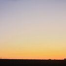 Happisbrough Lighthouse by FraserJ
