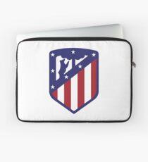 Funda para portátil Atlético de Madrid Sebastian Alfi