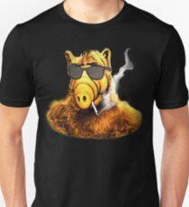 BadAlf Unisex T-Shirt