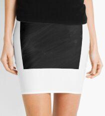 Malevich Mini Skirt