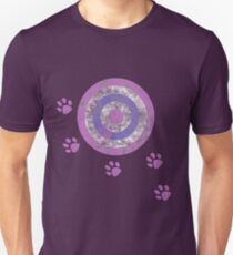 Hawkguy (dark) T-Shirt
