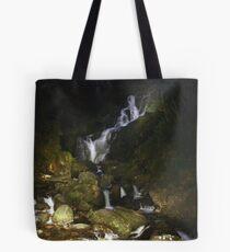 Torc waterfall Tote Bag