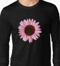 'New Pink Coneflower' T-Shirt