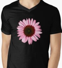 'New Pink Coneflower' T-Shirt