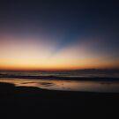 Morning Reflections by David Edwards