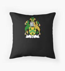 Cojín de suelo Joy Coat of Arms - Family Crest Shirt