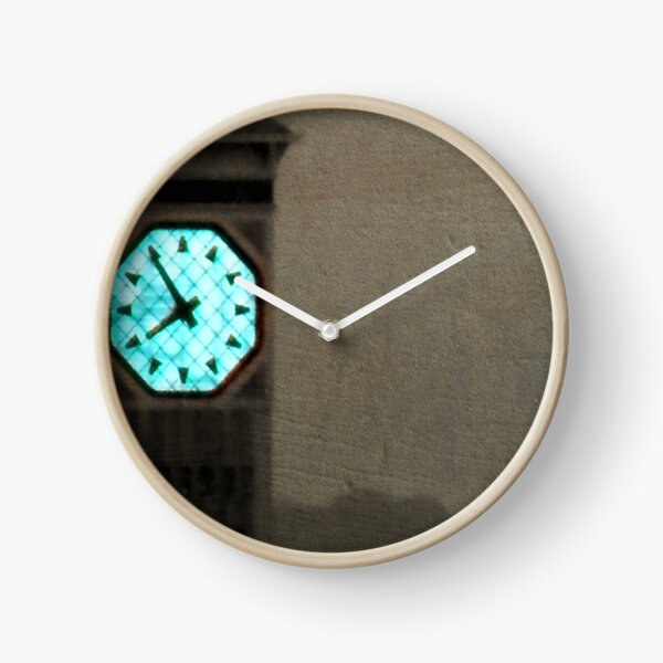 Milwaukee's Big Ben © Clock