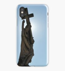 Castel Sant'Angelo - Roma iPhone Case/Skin