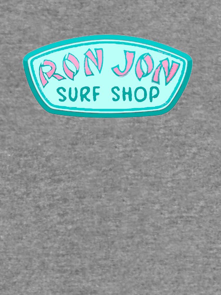 0e72f51410 Ron Jon Surf Shop