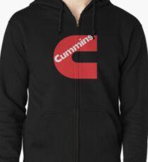 d22c40ea Cummins Sweatshirts & Hoodies. 352 Results. Most Relevant, Trending ·  Recent · Top Selling · cummins Zipped Hoodie
