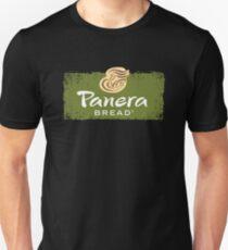 Panera Bart Slim Fit T-Shirt