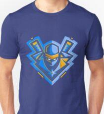 Camiseta ajustada Ninja