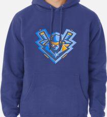 deb04d1a9f0 Tyler Blevins Sweatshirts   Hoodies