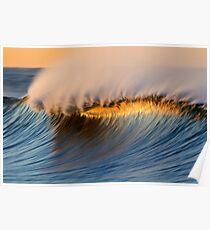 Ventura Wave 2 Poster