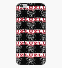 It's a LUZ Thing You Wouldn't Understand T-Shirt & Merchandise iPhone Case