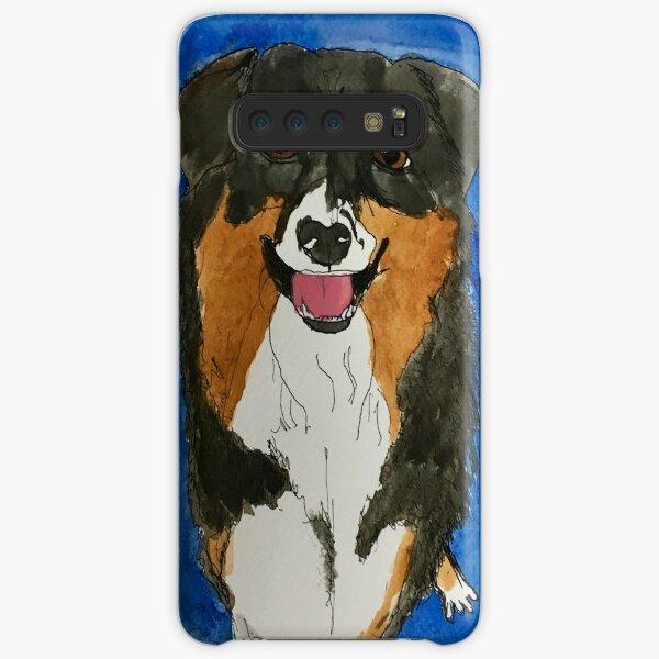 Keats Samsung Galaxy Snap Case