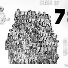 Royal Military College Class of 78 by JohnKarmouche