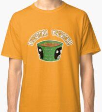CROUTON...CROUTON!!! Classic T-Shirt