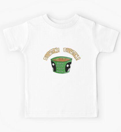 CROUTON...CROUTON!!! Kids Clothes