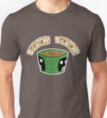 CROUTON...CROUTON!!! Unisex T-Shirt