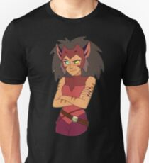 Catra™ | She-Ra and the Princesses of Power Unisex T-Shirt