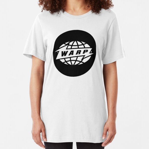 VIIHAHN Mens Round Neck Short Sleeve Shirt Comfortable April Wine Print 100/% Cotton Shirts Tee