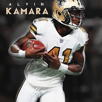 Kamara by 13471