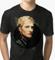 7291186d Layne Staley Vintage Gifts & Merchandise | Redbubble