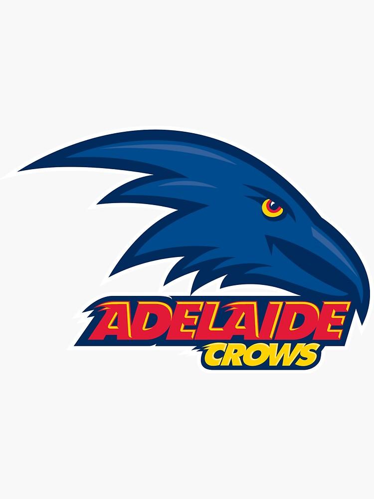 Adelaide Crows von ImCBas