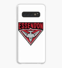 Essendon High-quality unique cases & covers for Samsung