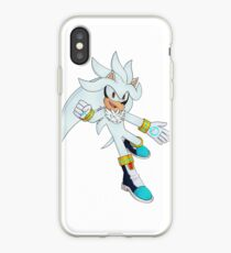 Cute boi iPhone Case
