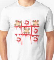 game Unisex T-Shirt